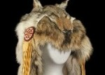 SHAMAN SKIN HEADDRESSES