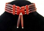 IMPORTED CHOKERS